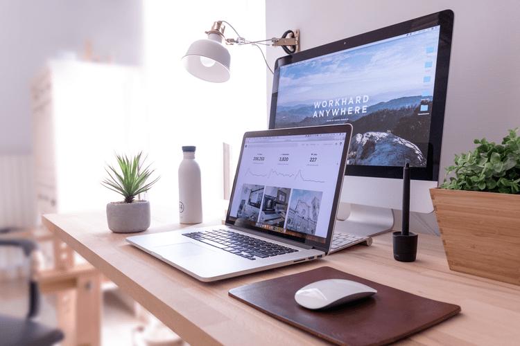 Website Design packages Central coast